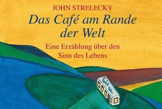 cafe-am-rande-der-welt-buch