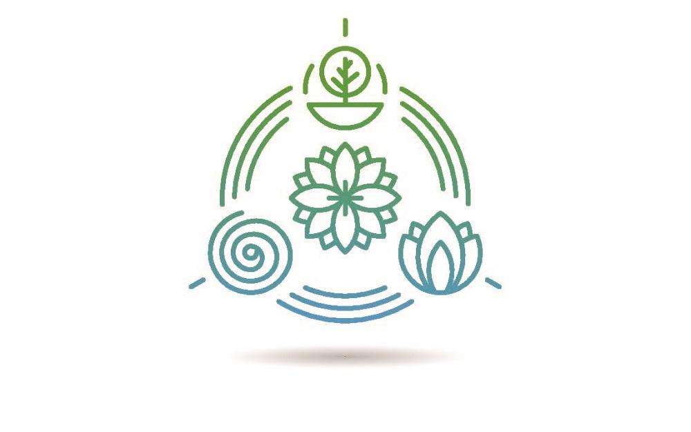Essenz des Ayurveda