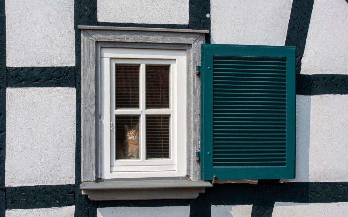 Ayurveda Fachwerkhaus in der Region Hannover