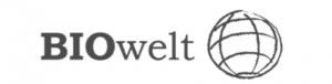 biowelt